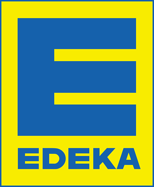 EDEKA Kuhm in Munderkingen
